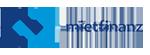 Mietfinanz – Ihr Portal für Equipment Finance!