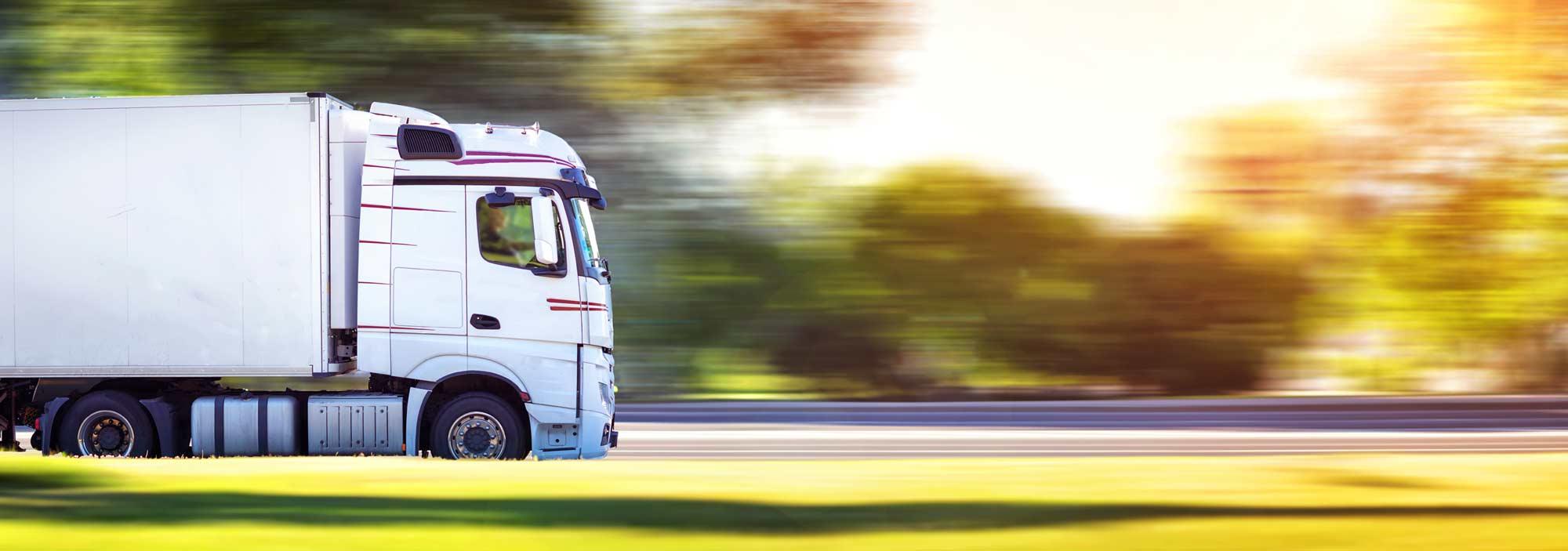 Mietfinanz Finanzierungsrechner für Nutzfahrzeuge