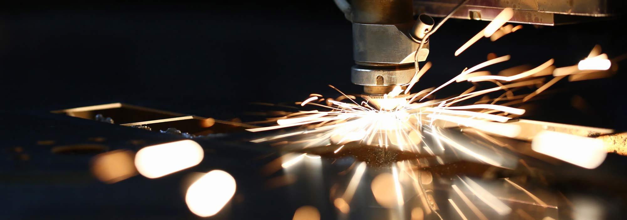 Mietfinanz Finanzierungsrechner für Industriemaschinen