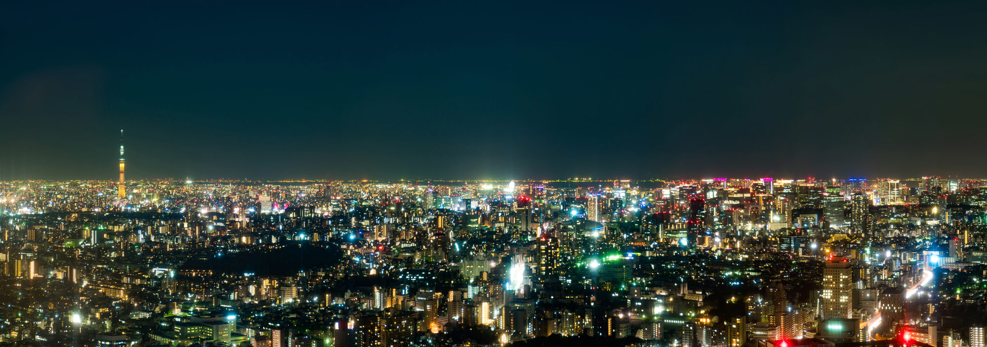 Mietfinanz Finanzierungsrechner für LED Lighting Solutions