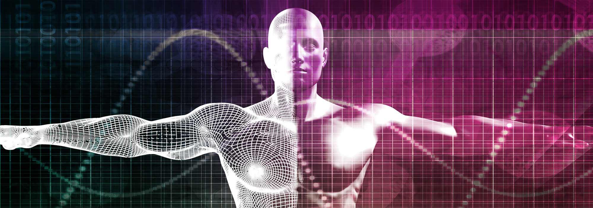 Mietfinanz Finanzierungsrechner für Medizintechnik