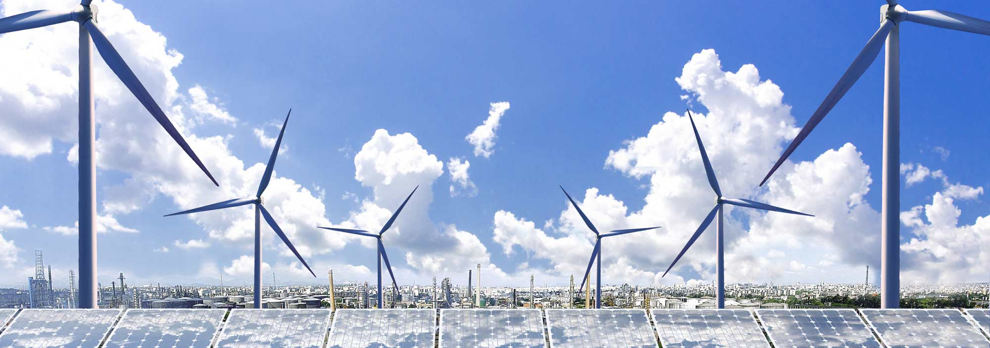 Mietfinanz Finanzierungsrechner für mobile und stationäre Kraftwerke