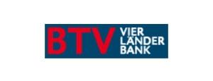 BTV Vierländerbank