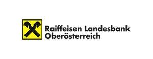 Raiffeisen Landesbank Oberösterreich