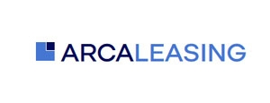 ARCA Leasing