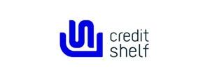 credit shelf