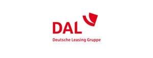 DAL Deutsche Leasing Gruppe