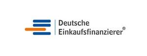 Deutsche Einkaufsfinanzierer