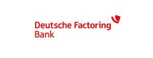 Deutsche Factoring Bank