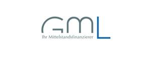 GML – Der Mittelstandsfinanzierer