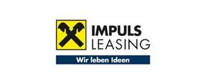 Raiffeisen IMPULS Leasing