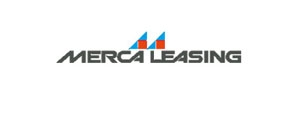 Merca Leasing