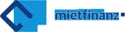 mietfinanz, Ihr Portal für Equipment Finance