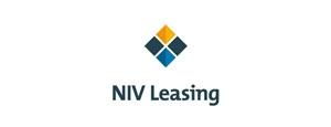 NIV Leasing