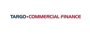 Targo Commercial Finance