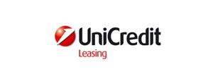 Uni Credit Leasing